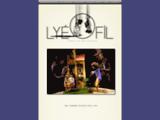 Lyéofil théâtre de marionnettes