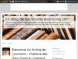 lynocoons.over-blog.com