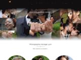 photographe, lyon, mariage