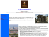 Lyon Séminaires - Absolu Voyages