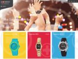 m-watch.com