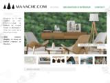 Ma-vache.com
