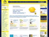 macrolivres.com