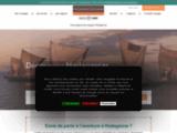 Madagascar sur Mesure