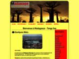 Madascope