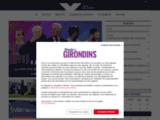 madeingirondins.com