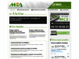 Maison Chauffage solution: le Mag