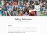 mag-momes.net