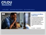 Cflou.net