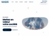 magie, digitale, numérique, connectée, iPad, Tablette, Magie iPad