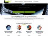 Magic Recycle Belgique