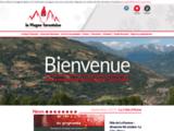 mairie-valezan.com