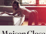thumbnail Maison Close