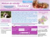 Maison de Retraite Toulouse