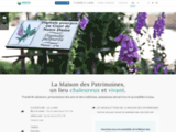 maison-des-patrimoines.com