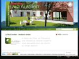 Résidence de retraite Le Mont Aurelien