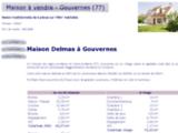 maison.gouvernes.free.fr