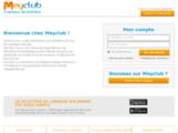 Malicite.com - Prestataire pour comité d'entreprise