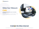 manaka-web.fr