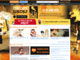 manga-news.com