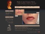 maquillage-permanent-vannes.com