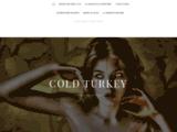 poésie,poèmes,moderne,contemporain,marcabru,etoiles noires