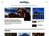 marhba.com