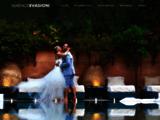Mariage Evasion