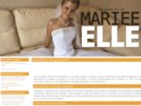 mariee-elle.com