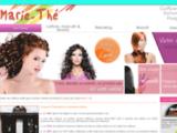 mariethe-coiffure34.com
