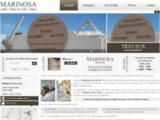 marinosa-tailleur-de-pierre.com