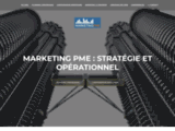 marketing-pme.fr