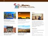maroc-promotion.com