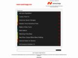 Location de Quad à Marrakech en toute liberté