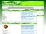 marocsearch.free.fr