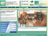 marquette-immobilier.fr