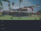 Habib Berdai Architecte