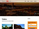 marrakech-cityguide.com