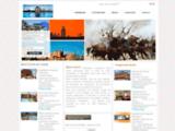 marrakech-vision.com