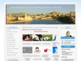 marseille-assurance.com