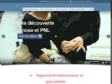 Marseille pnl hypnose