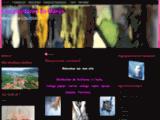 maryv.e-monsite.com