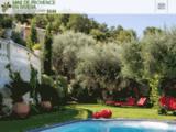 Mas Provence Riviera