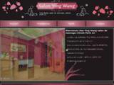 Massage ying wang
