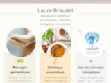 Massages ayurvédiques. Grenoble et La Tronche