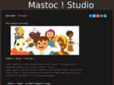mastoc.jimdo.com