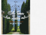 materiaux-anciens-autempsjadis.com
