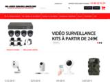 mavideosurveillance.com