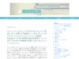 MayShop Web
