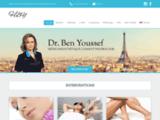 Médecin esthétique Paris